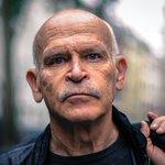 Günter-Wallraff-Preis 2016 ausgeschrieben https://t.co/lJZlLEL3vo https://t.co/2kFuCj366j