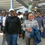 #CallYourGovernor Gov Samuel Ortom of Benue hasnt paid workers for 5 months just arriving from China +2349091573337 https://t.co/tUVxD34fsA