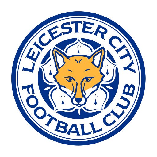 The game is even more beautiful when played fair. Congratulations! @LCFC https://t.co/3uewtBkTMV