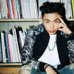 G.Soul is the next JYPE artist to make a comeback! https://t.co/IcxNrNYz1a https://t.co/SOPuIJGGZ5