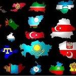 Bugün 3 Mayıs Dünya Türkçülük Günü.???????? Kutlu Olsun! https://t.co/0Ujnoazn7t