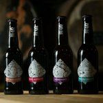 Please to announce our next #TapTakeover will be on May 26th, by @SirenCraftBrew. #CraftBeer #Bristol https://t.co/JztHvrFFcW