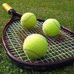 Kaupin tenniskentät kesällä poissa käytöstä, tilalle rakennetaan: https://t.co/7xuMe3cFMB https://t.co/8fpevPusyV https://t.co/HVYjU3dnPY