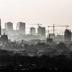 Spectaculaire fotoserie: Utrecht zoals je het zelden ziet https://t.co/C5T50cVZaj #utrecht #skyline https://t.co/2x7Fq9OfYr