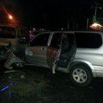 #Sucesos Un robacarros abatido y dos detenidos en el oeste de Maracaibo https://t.co/VhoKpkd9JO https://t.co/TMjgpBWYHz