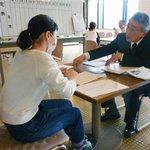 【熊本地震】「どうすれば…」と不安 就活生にも地震の影響 応募書類の期限延長も https://t.co/MWOpjs8wxA #熊本地震 https://t.co/kgilIj2CyO