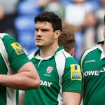Whats next for London Irish? BBC Sport assesses what the future may hold after relegation. https://t.co/1svE53Sufm https://t.co/tKHRXkhOcw
