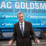 Zac Goldsmith said he wants to be the Leicester City of politics. Everyone laughed at him https://t.co/pGTpC5rXeH https://t.co/C1hhRu8Jeg