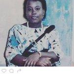 #AsanteBiMkubwa Cc @barbarahassan @xxlcloudsFM https://t.co/Yn46BUOcnP