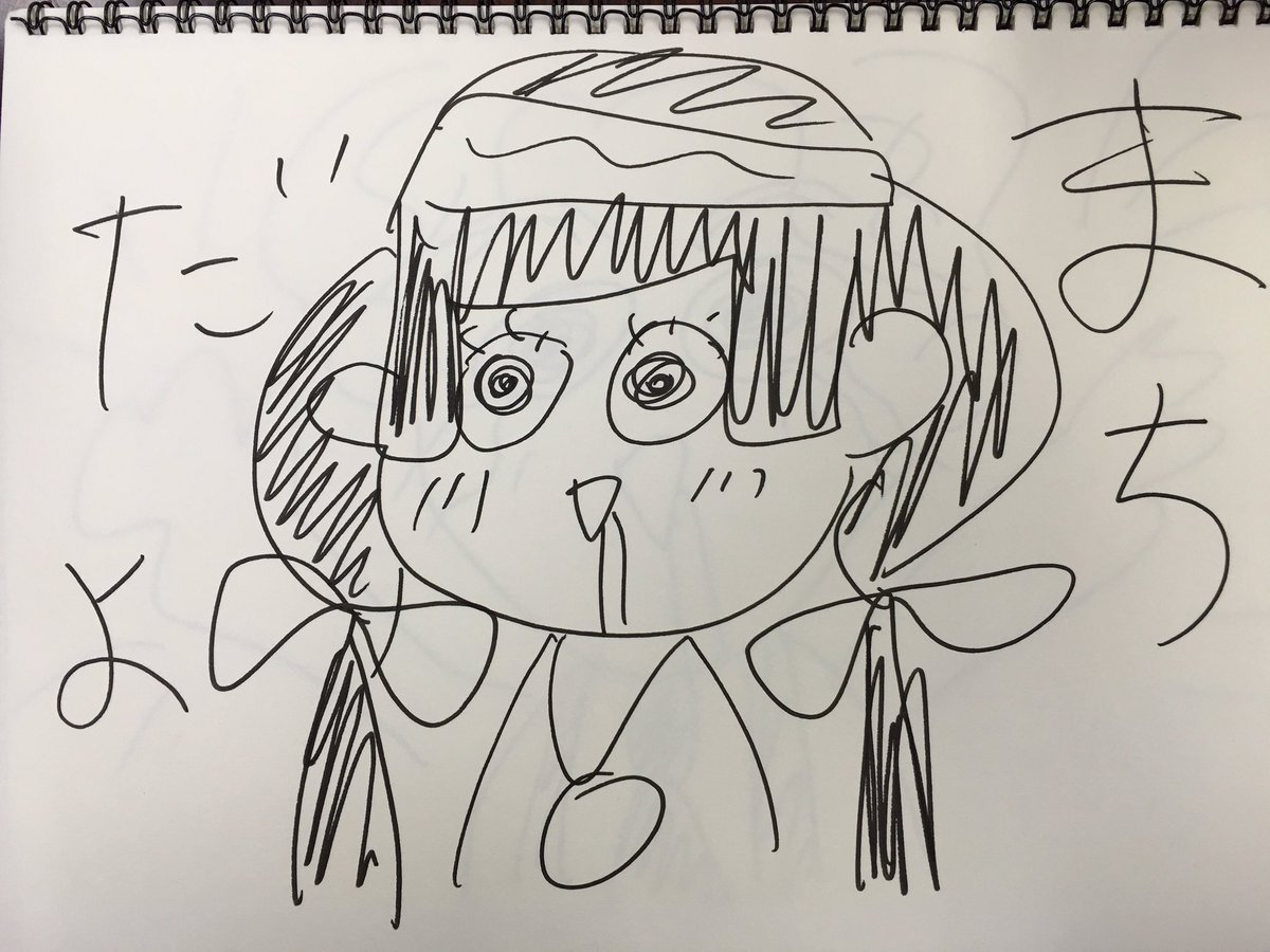 【非18禁】一般誌のエロ漫画スレ9 [無断転載禁止]©bbspink.com->画像>542枚