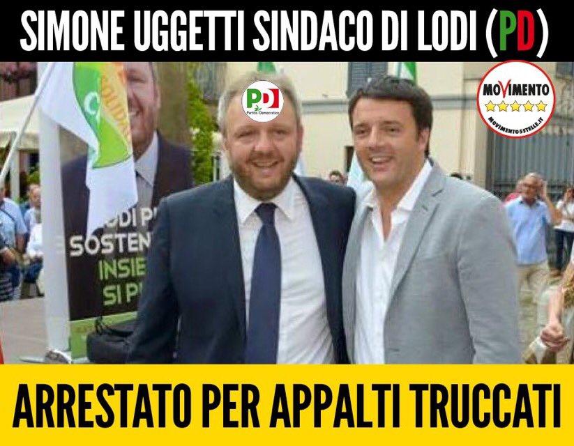 #Mantovani