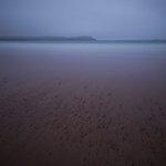 Dingle long after dusk - Co Kerry #loveireland #ireland #WildAtlanticWay @PictureIreland #LandscapePhotography https://t.co/C3F8qsjoJP