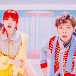 "WATCH: #AkdongMusician Releases Fun MVs For Title Tracks ""Re-Bye"" and ""How People Move"" https://t.co/M8n0W1Kwwb https://t.co/hNrJs275fs"