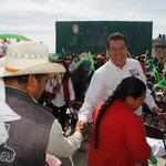 #Tlaxcala Marco Mena, el mejor para gobernar: encuesta de la OEM  https://t.co/EbMBSA4ZCZ https://t.co/7jRWSZT2a6