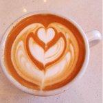 Had your AM coffee yet? The 1st 30 to give $20 + = FREE COFFEE @BlissCoffeeCafe https://t.co/IZo3BShdjP #svgives https://t.co/NcUJIJF9V4