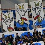 ???? Le 18:18 : les chèvres de l#OM rapportent 4 000 € à une éleveuse https://t.co/A4axuYGpBl #Football #Marseille https://t.co/UQwx8lKcTL