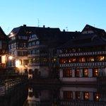 Bonne soirée #Strasbourg merci ©DanielAvila @Stras_Tourisme @tourismeBasRhin @monWEenalsace @PassAlsace https://t.co/QS3K6rTQDg