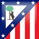 [#LDC] La 1/2 finale retour FC Bayern Munich - Atletico Madrid est à suivre sur @Footballogue à partir de 20h45 ! https://t.co/6jIzk1ovOy