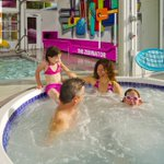 Have you booked your #Mothersday special #yyj ? Hotel Zed makes it fun https://t.co/7QeHzshGBc https://t.co/0Xwd7zlYTi
