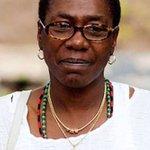 Afeni Shakur Mother Of Tupac Shakur Born As: Alice Faye Williams RIP: January 10th 1947 – May 3rd 2016 https://t.co/xPWAOPpPKc