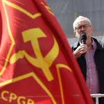 "Labour must try to oust ""Soviet flag magnet"" Jeremy Corbyn, says @MrTCHarris https://t.co/OB0m3ujdQT https://t.co/QtLpC965yh"