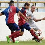 El @Monagas_SC quiere cerrar el Torneo fuera de peligro https://t.co/rQuavzc7wU | #Monagas #Maturin https://t.co/xd0kZYIQb5 #FutVe