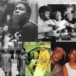 Rest in Peace Afeni Shakur. A political activist, Black Panther, philanthropist and Mother to the Late Tupac Shakur. https://t.co/sGVqp5Ni8u