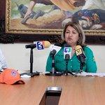 Despliegan cuadrillas de limpieza en drenajes y alcantarillas en #Maturín https://t.co/UEBEPVwYj9 https://t.co/YEK9vpSXug | #Monagas