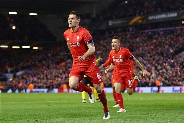 Prediksi Skor Liverpool vs Villarreal 6 Mei 2016 Liga Eropa