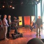 Zondag 15 mei geeft @vrijegeluiden een voorproefje van aankomend Festival Oude Muziek Utrecht #FOMU16 https://t.co/pFVNVy0VAY