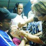 Más de 68% de cobertura logra semana de Vacunación de las Américas en #Monagas https://t.co/D2i8QM78lT https://t.co/pdkJFnqXsb | #Maturin