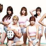 AOA to appear on Weekly Idol for 1st comeback variety show https://t.co/xsRPb2LvoC https://t.co/sG9gRxLFUY