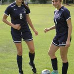 Theres no sibling rivalry when these sisters step onto the field: https://t.co/CuLsfGpjRr @annaperko4 @keperko https://t.co/6ljaf1dDPO