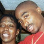 #RIP Afeni Shakur. May your legacy continue as strongly as it began... #RIPAfeni https://t.co/dB0Q6V12z6 https://t.co/dCACXF6K0c