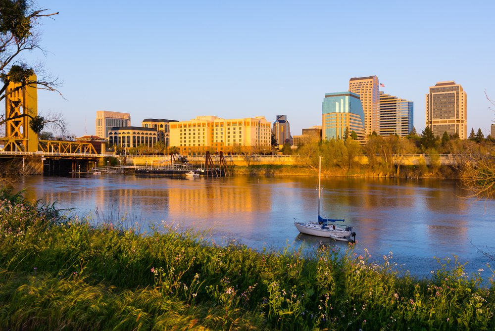 Get inspired this Summer with this list from @SacMag of Sacramento activities: