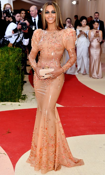 #Beyonce