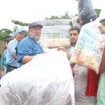 Alcaldía de #Maturín atiende a familias afectadas por lluvias https://t.co/GKPLophUpJ @Warner_Jimenez @agoncalves58 https://t.co/EboWtj8rDn