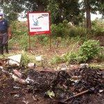 Despliegan cuadrillas de limpieza en drenajes y alcantarillas en #Maturín https://t.co/x7mrAAPKoT | #Monagas https://t.co/wteJ88m9Sg