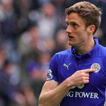 Andy King is the first player to win: - League 1 ???? - Championship ???? - Premier League ???? ...with the same club. ???? https://t.co/hlIjeZFnwZ
