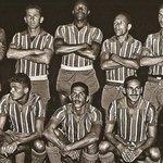56 anos da estreia brasileira na Libertadores: https://t.co/1oiRz7jEvd https://t.co/9qpdLCb6pt