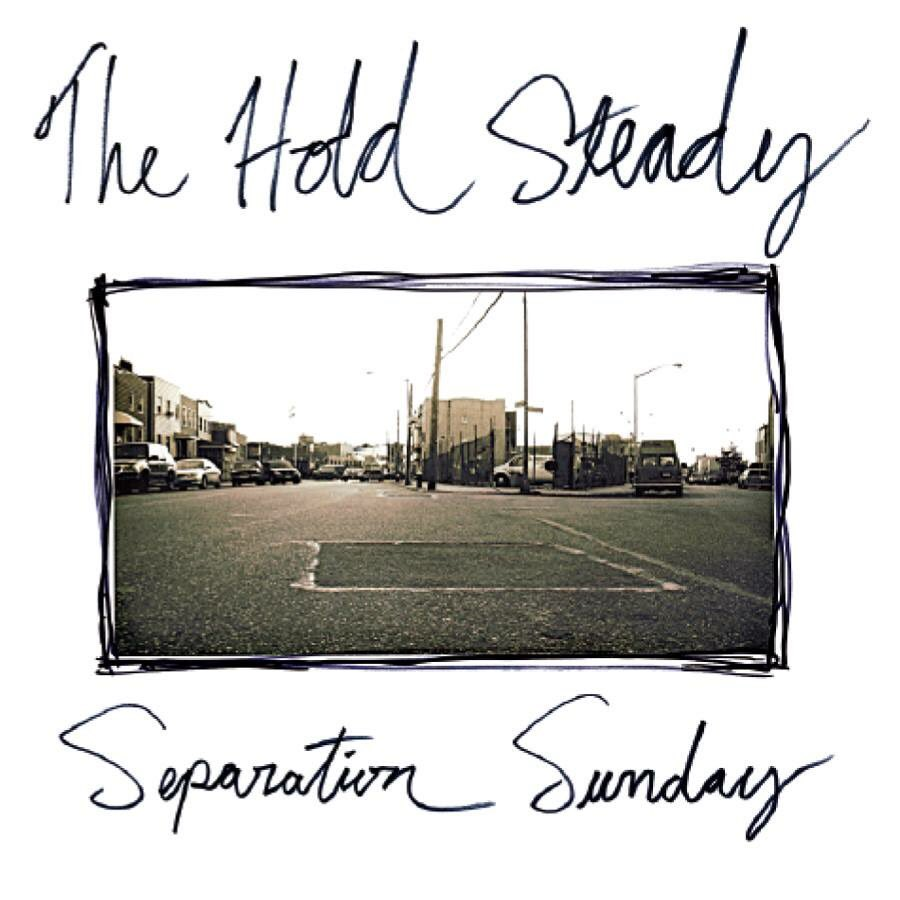"""Eleven years ago today, """"Separation Sunday"""" was released. Thanks for being a part of it. https://t.co/ekQV7tie2S"""