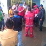 #Regionales Más de 180 familias afectadas por lluvias en Monagas https://t.co/DqMQ2y14Ry #Maturin https://t.co/S9ohQyBpAi