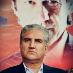 All those spreading rumours about me joining PPP or PMLN will face disappointment in the end - @SMQureshiPTI https://t.co/CuQGIVSebX