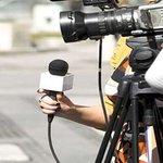 Reporteros sin Fronteras: Gobierno venezolano amordaza la libertad de prensa https://t.co/pwn8BEG9ls https://t.co/m2o38XoV6L