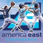 Triple Play! Maine Softball Sweeps @AmericaEast Weekly Awards! Details: https://t.co/U0Ztn0HyQ6 #BlackBearNation https://t.co/Gf6QJRce4T