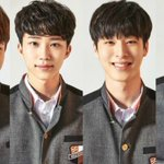 "FNC Reveals 4 Trainees In NEOZ BAND For Competition Show ""D.O.B"" https://t.co/jYGTlHzskw https://t.co/txsoR8ANYZ"