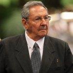 Gremios de 34 países exigen fin del bloqueo de EE.UU. a Cuba https://t.co/XsoUMiIAAn https://t.co/H1pkiHmueh