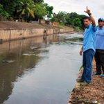 #Maturín | Cumplimos con el saneamiento preventivo de los caños https://t.co/AUrSR6TucI @Warner_Jimenez https://t.co/SIAOZhq0FI