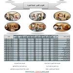 #رمضان # فندق # دار التقوى # حجز # أسعار فنادق المدينة وفقكم الله تجدون مرفقا أسعار فندق دار التقوى لشهر رمضان https://t.co/hgAiLwvWKz