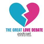"HE SAID, SHE SAID: Hobokens @MileSquareThtr to Host ""The Great Love Debate"" https://t.co/1iFg3iHXI2 https://t.co/7J84nFODrN"